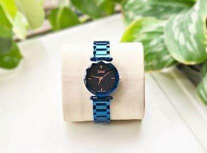 Dior Ladies Watch