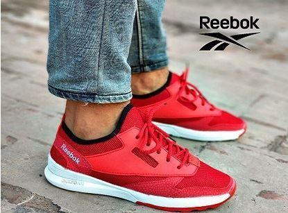 Reebok Men Shoes