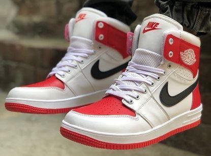 Nike Air Long