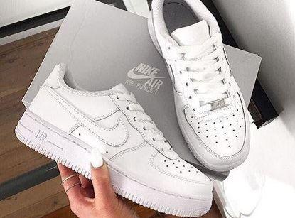 Nike Airforce Short