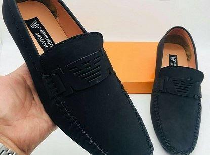 0000597_adidas-running-shoes