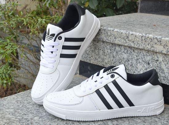 Amucho   Adidas Air Shoes
