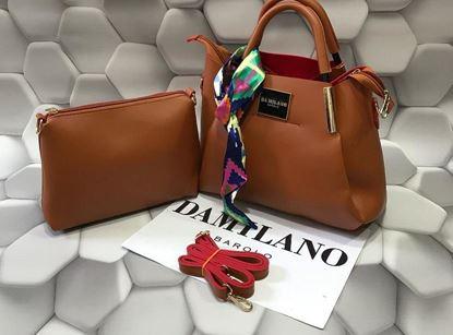 Da milano Ladies Bags