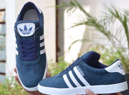 Adidas Air Shoes