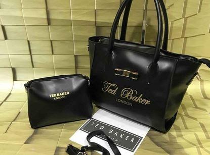 Ted Baker Ladies Bag
