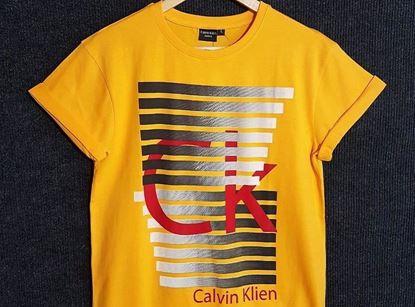 Calvin Klein Tshirts