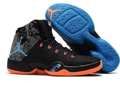 Picture of Jordan Air Shoes