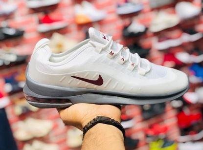 Nike Airmax Axis