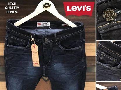 Superdry jeans for men